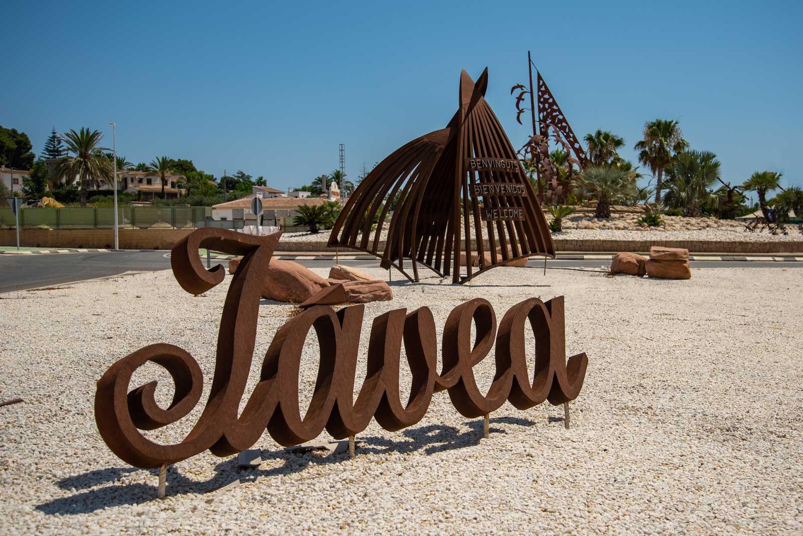 Xabia - Javea